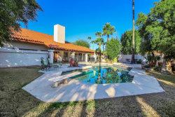 Photo of 202 E Mcmurray Boulevard, Casa Grande, AZ 85122 (MLS # 5706440)