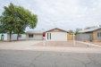 Photo of 6029 N 73rd Avenue, Glendale, AZ 85303 (MLS # 5706442)