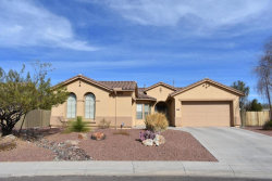 Photo of 4822 W Faull Drive, New River, AZ 85087 (MLS # 5706477)