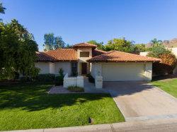 Photo of 3150 E Rose Lane, Phoenix, AZ 85016 (MLS # 5706495)