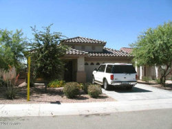 Photo of 8053 W Caron Drive, Peoria, AZ 85345 (MLS # 5706503)