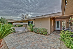 Photo of 10113 W Manzanita Drive, Sun City, AZ 85373 (MLS # 5706518)