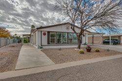 Photo of 617 W Verde Lane, Coolidge, AZ 85128 (MLS # 5706541)