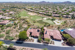 Photo of 1641 W Silver Pine Drive, Phoenix, AZ 85086 (MLS # 5706549)