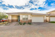Photo of 13562 W Cypress Street, Goodyear, AZ 85395 (MLS # 5706550)