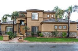 Photo of 711 W Azalea Drive, Chandler, AZ 85248 (MLS # 5706615)