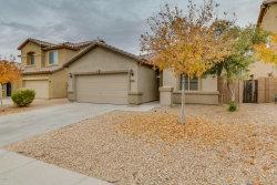 Photo of 18018 W Sunnyslope Lane, Waddell, AZ 85355 (MLS # 5706624)