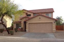 Photo of 1443 E 11th Street, Casa Grande, AZ 85122 (MLS # 5706646)