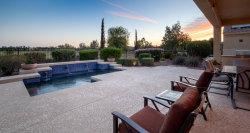 Photo of 13105 W Micheltorena Drive, Sun City West, AZ 85375 (MLS # 5706680)