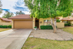 Photo of 12214 S Shoshoni Drive, Ahwatukee, AZ 85044 (MLS # 5706701)