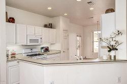 Photo of 15357 W Blackgold Lane, Sun City West, AZ 85375 (MLS # 5706705)