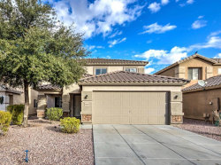 Photo of 11600 W Longley Lane, Youngtown, AZ 85363 (MLS # 5706709)