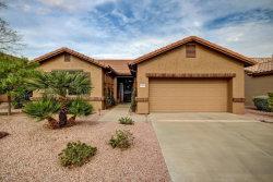 Photo of 17958 W Udall Drive, Surprise, AZ 85374 (MLS # 5706736)