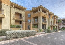 Photo of 7601 E Indian Bend Road, Unit 1046, Scottsdale, AZ 85250 (MLS # 5706747)