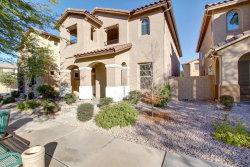 Photo of 9149 W Coolbrook Avenue, Peoria, AZ 85382 (MLS # 5706769)