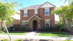 Photo of 20747 W Alsap Road, Buckeye, AZ 85396 (MLS # 5706781)