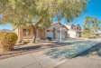 Photo of 226 S 122nd Avenue, Avondale, AZ 85323 (MLS # 5706785)