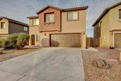 Photo of 2326 S 48th Street, Coolidge, AZ 85128 (MLS # 5706796)
