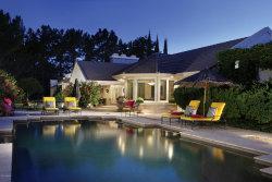 Photo of 87 Biltmore Estate, Phoenix, AZ 85016 (MLS # 5706840)