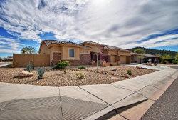 Photo of 5815 W Straight Arrow Lane, Phoenix, AZ 85083 (MLS # 5706873)