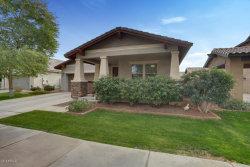 Photo of 20987 W White Rock Road, Buckeye, AZ 85396 (MLS # 5706930)