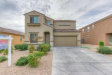 Photo of 11963 W Davis Lane, Avondale, AZ 85323 (MLS # 5706941)