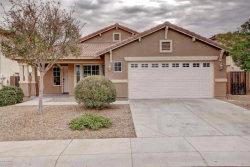 Photo of 18633 W Palo Verde Avenue, Waddell, AZ 85355 (MLS # 5706943)