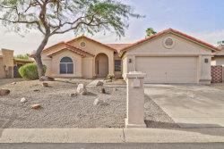 Photo of 25630 S Boxwood Drive, Sun Lakes, AZ 85248 (MLS # 5706945)