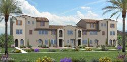 Photo of 2326 E Huntington Drive, Phoenix, AZ 85040 (MLS # 5706987)