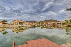 Photo of 5528 W Irma Lane, Glendale, AZ 85308 (MLS # 5706992)
