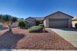 Photo of 15627 W Hidden Creek Lane, Surprise, AZ 85374 (MLS # 5707007)