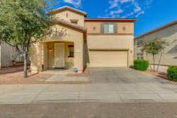 Photo of 11162 W Pierce Street, Avondale, AZ 85323 (MLS # 5707016)