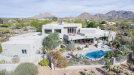 Photo of 9429 E Conquistadores Drive, Scottsdale, AZ 85255 (MLS # 5707029)