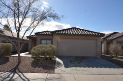 Photo of 663 W Kingman Loop, Casa Grande, AZ 85122 (MLS # 5707036)