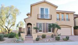 Photo of 18133 W Carol Avenue, Waddell, AZ 85355 (MLS # 5707045)