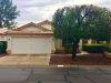 Photo of 20315 N 106th Avenue, Peoria, AZ 85382 (MLS # 5707078)