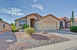 Photo of 9139 W Menadota Drive, Peoria, AZ 85382 (MLS # 5707108)