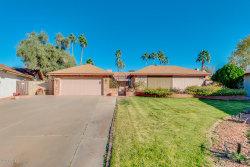 Photo of 4918 W Torrey Pines Circle, Glendale, AZ 85308 (MLS # 5707119)