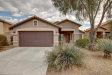 Photo of 9510 W Williams Street, Tolleson, AZ 85353 (MLS # 5707140)