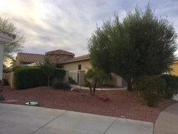 Photo of 23214 N Las Alturas Drive, Sun City West, AZ 85375 (MLS # 5707142)
