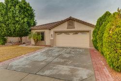 Photo of 9220 W Salter Drive, Peoria, AZ 85382 (MLS # 5707144)