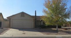 Photo of 9885 W Escuda Drive, Peoria, AZ 85382 (MLS # 5707155)