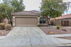Photo of 3050 W Lucia Drive, Phoenix, AZ 85083 (MLS # 5707184)