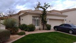 Photo of 9369 N 114th Way, Scottsdale, AZ 85259 (MLS # 5707188)