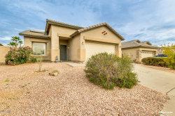 Photo of 12506 W Jefferson Street, Avondale, AZ 85323 (MLS # 5707193)