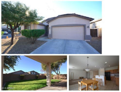 Photo of 10755 W Locust Lane, Avondale, AZ 85323 (MLS # 5707250)