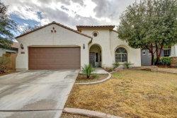 Photo of 5839 W Desert Drive, Laveen, AZ 85339 (MLS # 5707294)