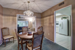 Tiny photo for 10323 W Meade Drive, Sun City, AZ 85351 (MLS # 5707308)