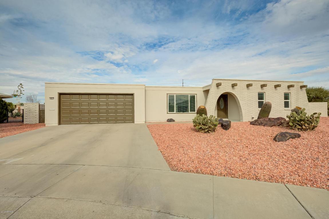 Photo for 16833 N 108th Avenue, Sun City, AZ 85351 (MLS # 5707311)