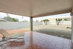 Tiny photo for 16833 N 108th Avenue, Sun City, AZ 85351 (MLS # 5707311)